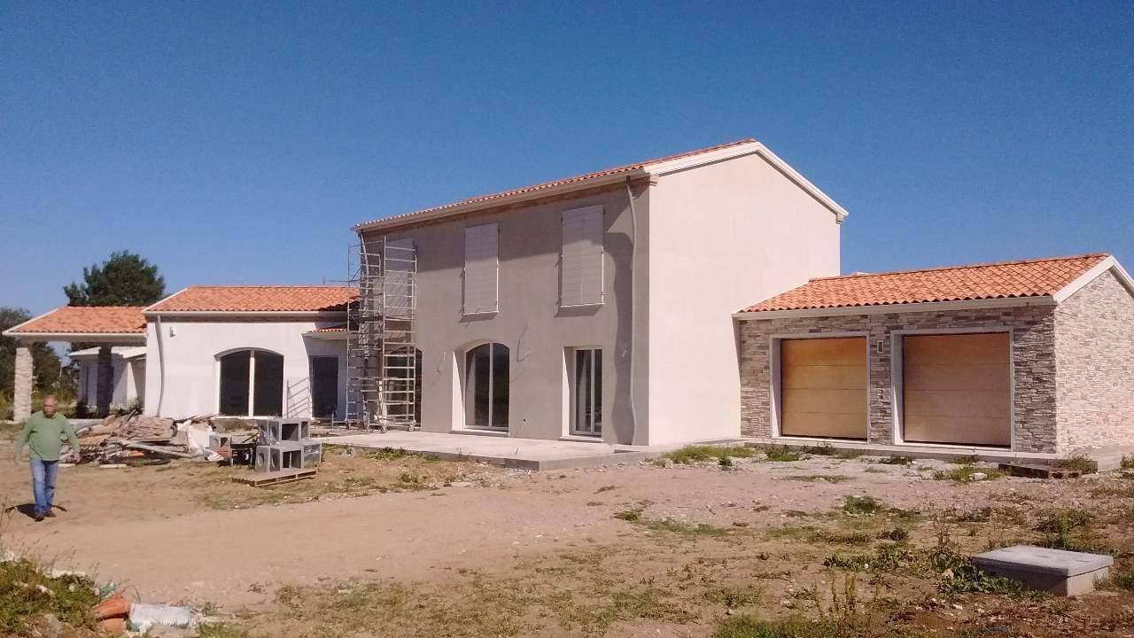 Villa Stacchini
