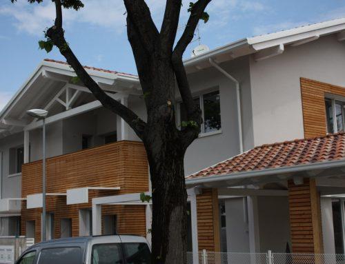 Residenza Raschi
