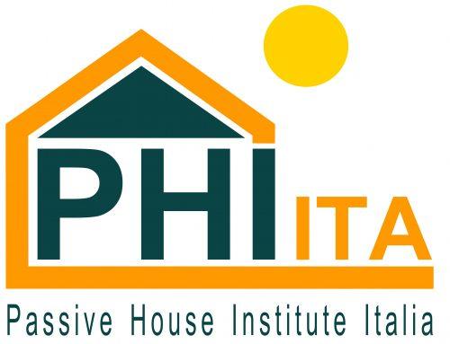 Istituto delle Case Passive Italiano