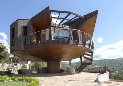 casa legno pennabilli