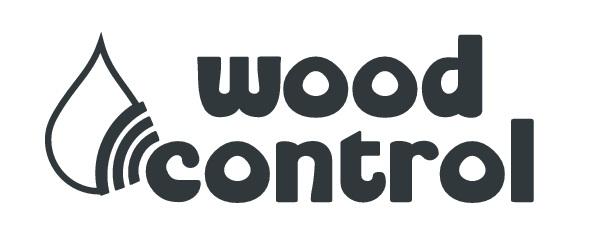 https://www.woodcontrol.eu/