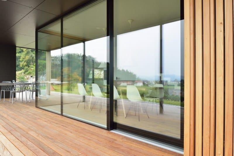 Infissi legno alluminio ottimo rapporto qualit prezzo - Cucine ottimo rapporto qualita prezzo ...